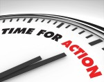goal-setting-in-action-1024x817