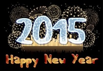 Happy-New-Year-2015-Wallpaper-3d-29