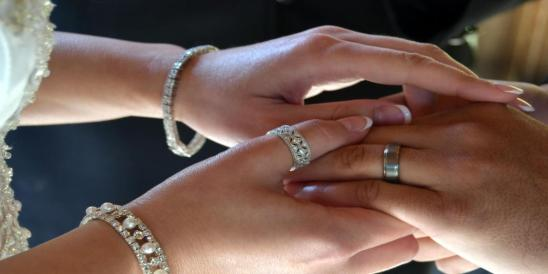 rings_vows