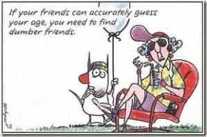 Birthday-funny-Maxine-cartoon-image-300x197_thumb[1]