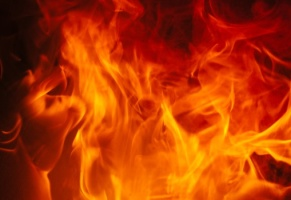 fire-orange-emergency-burning-medium
