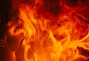 fire-orange-emergency-burning-medium