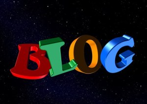 blog-428950__340