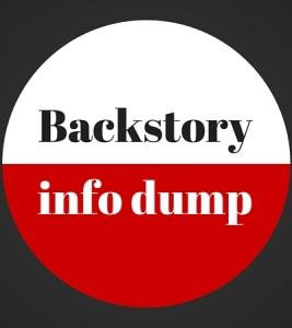 Back Story-2