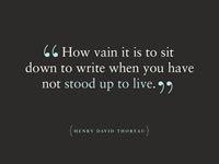 Thoreau_200x150-95