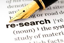 research-7