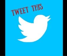 tweetthis