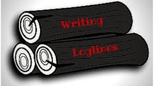 WritingLoglines