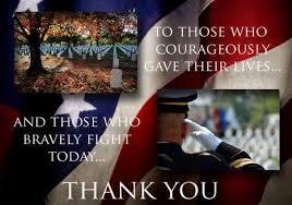 www.usmemorialdayquotes.com
