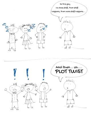 Plot-Twist-cartoon