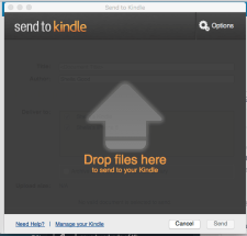 sendto-Kindleapp-compressor