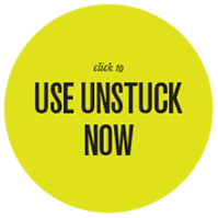 use_unstuck_btn-compressor