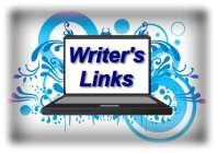 writers-links