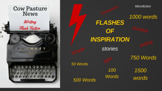 flash-fiction2