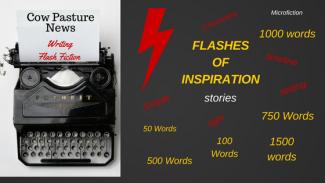 flash-fiction2