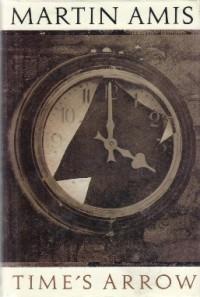 timesarrow
