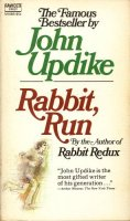 rabbit-run
