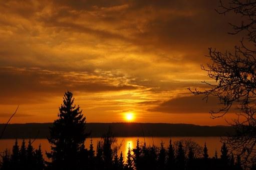 sunset-75621__340