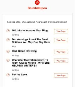 stumbleuponmentions