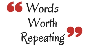 words-worth-repeating
