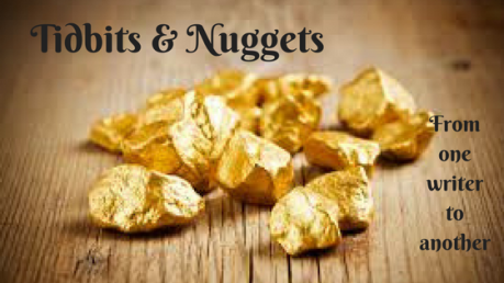 Tidbits & Nuggets-2