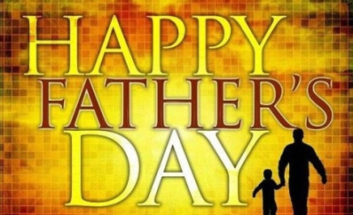 Fathers Day WhatsApp Status Messages, Sms, Msg, Wishes Greetings Images_thumb[3]