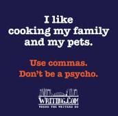 comma Post-2